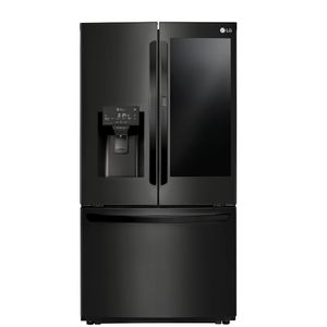 geladeira-french-door-110v