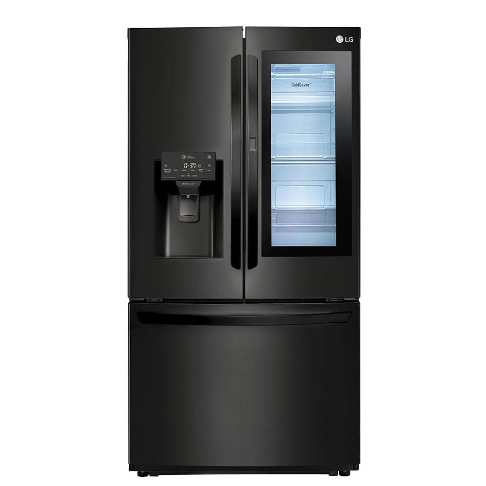 geladeira-french-door-110-volts