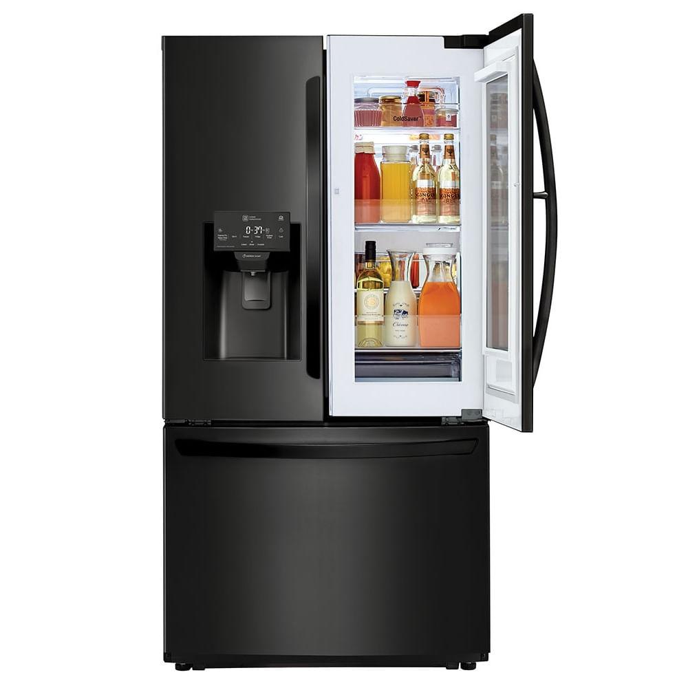 geladeira-french-door-127v