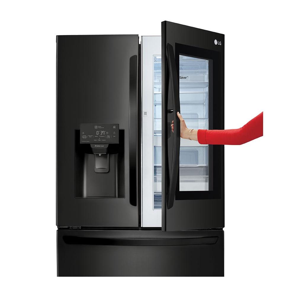 geladeira-french-door-127v-preta