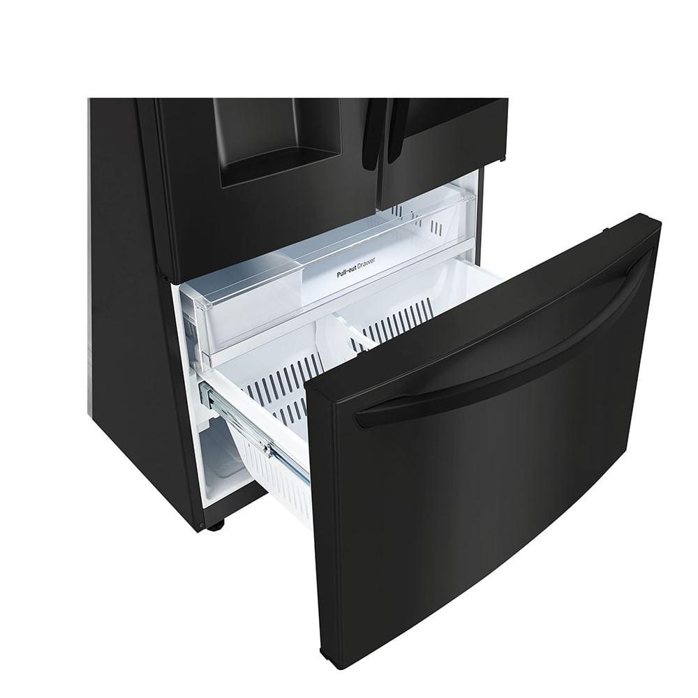 geladeira-french-door-preta-110-volts