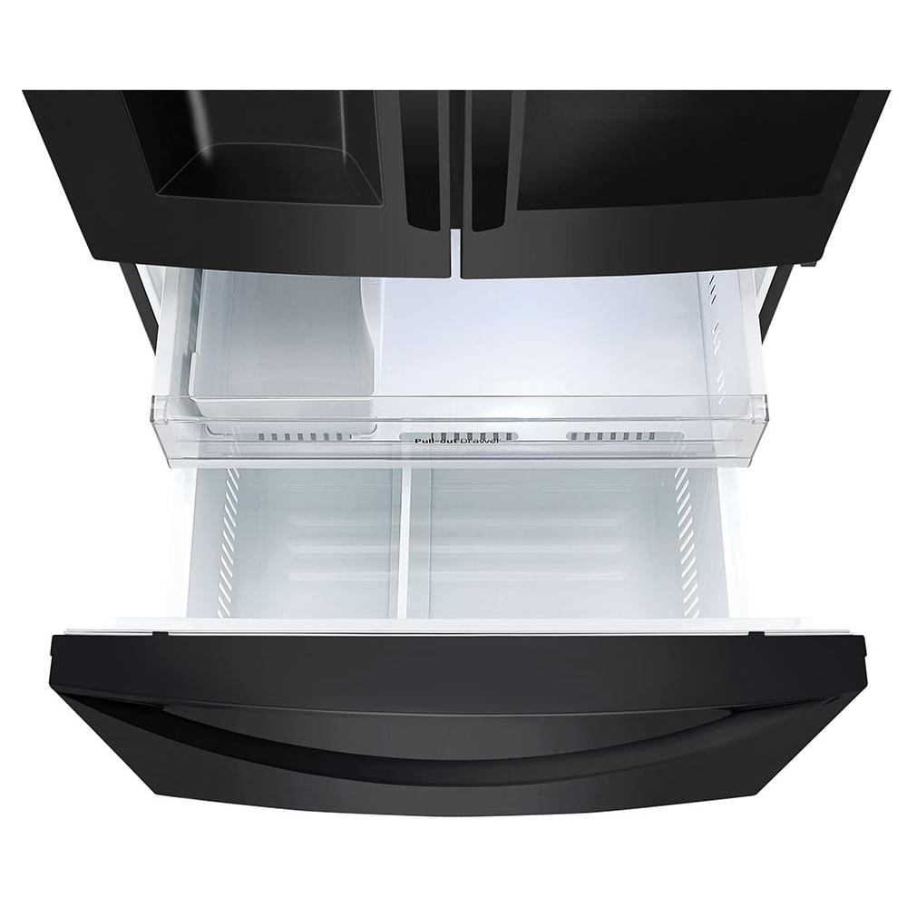 geladeira-french-door-black110-volts