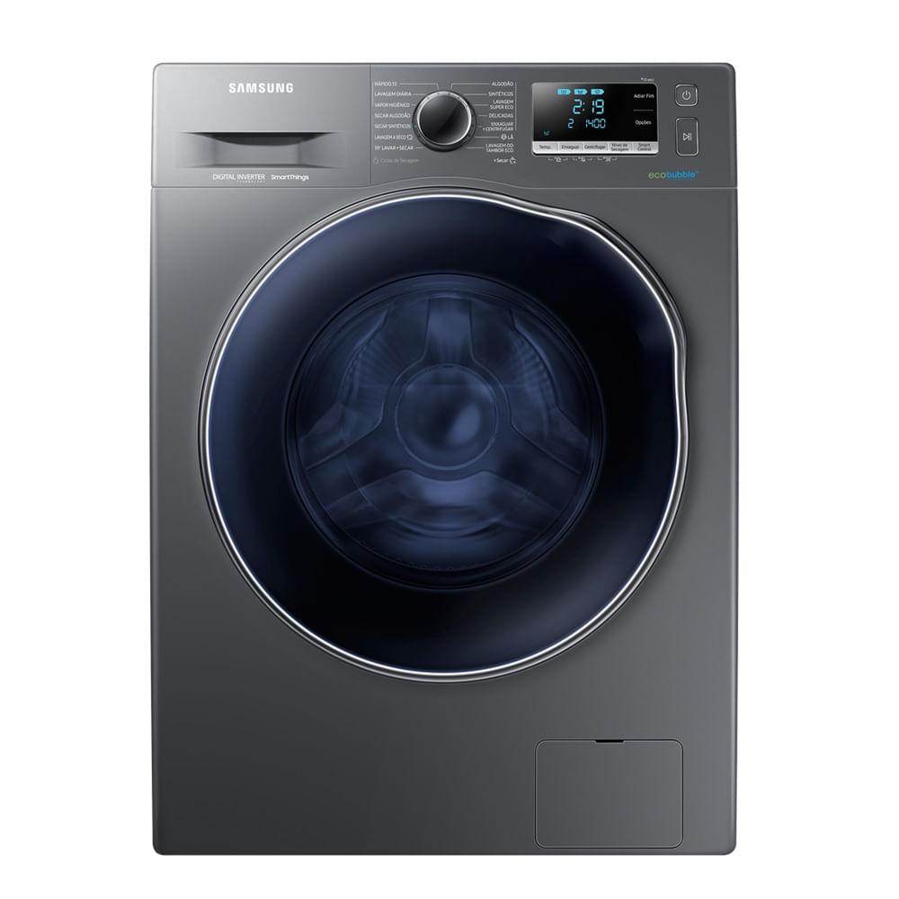 lavadora-e-secadora-samsung-wdj