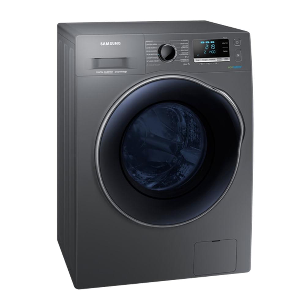 lavadora-e-secadora-samsung-wdj-110v