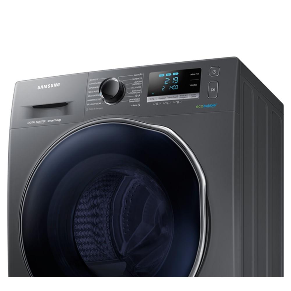 lavadora-e-secadora-samsung-wdj-110-volts