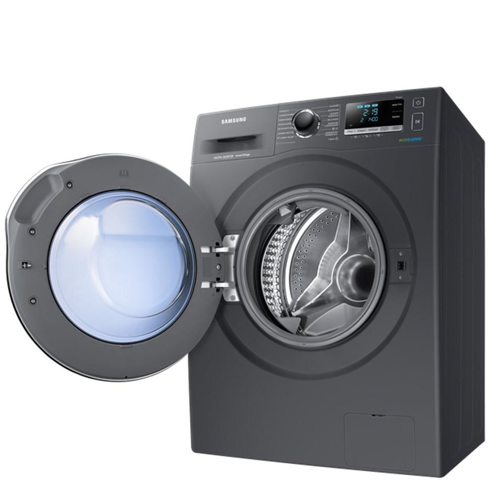 lavadora-e-secadora-samsung-wdj64