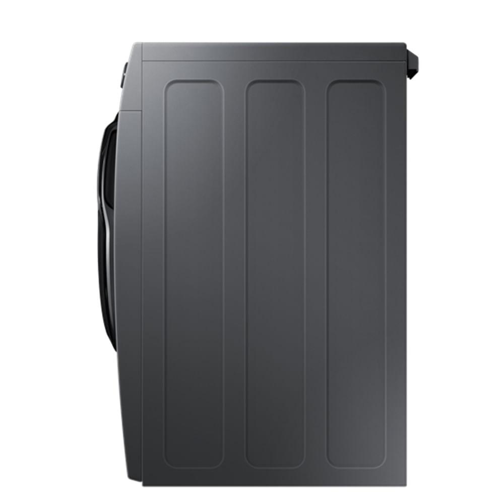 lavadora-e-secadora-samsung-wdj64-110v