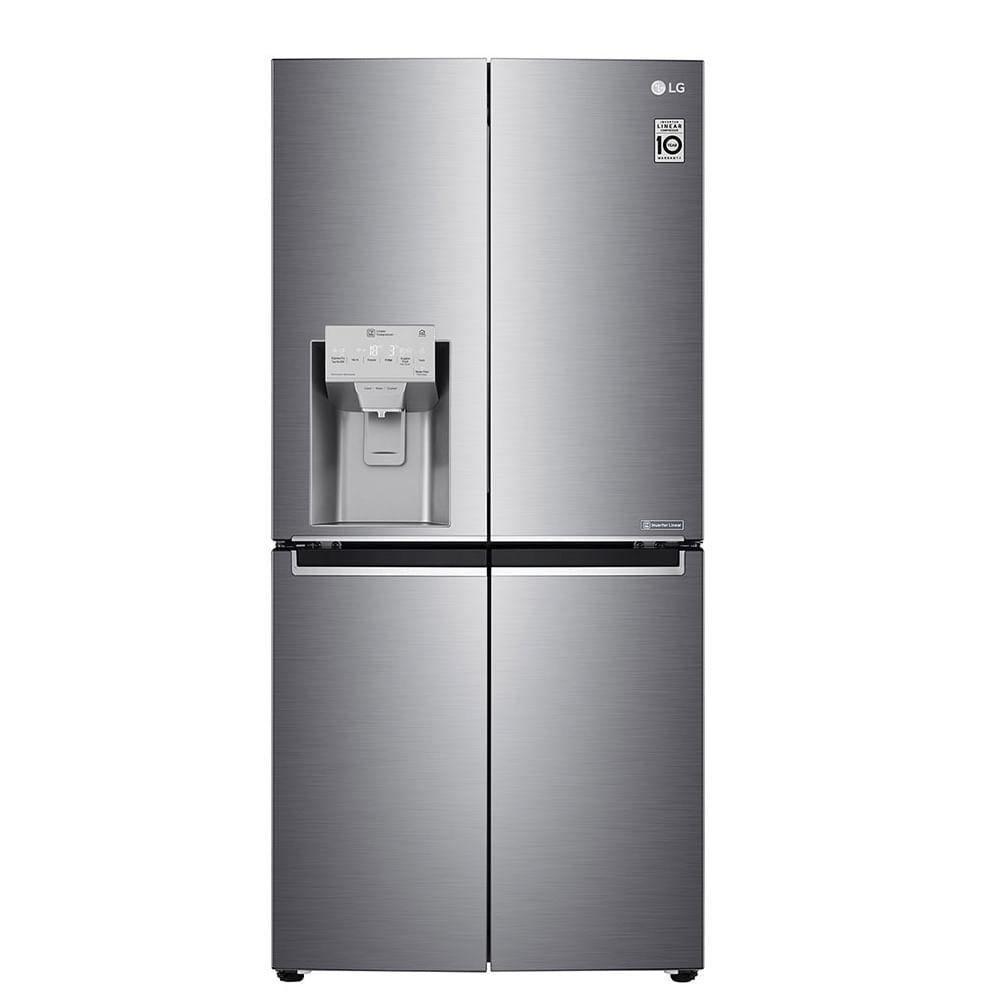 geladeira-french-door-inox