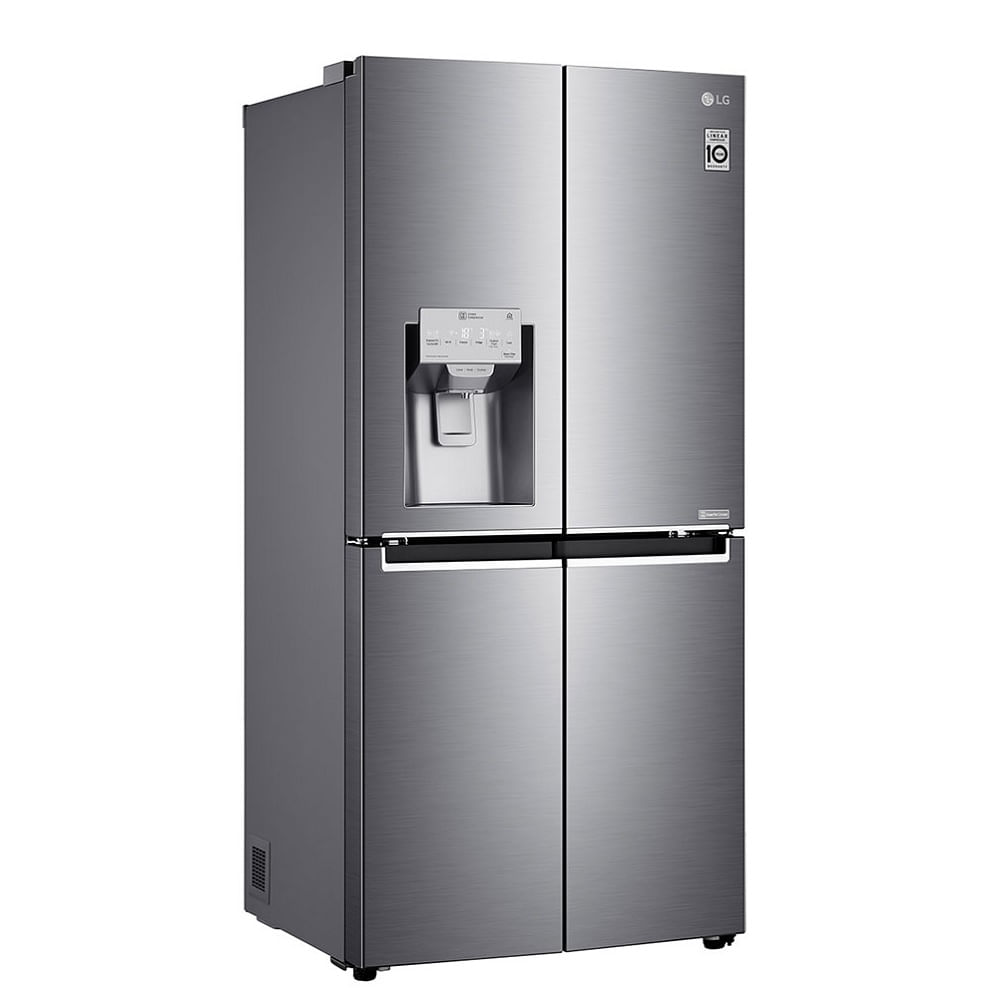 geladeira-french-door-inox-110v
