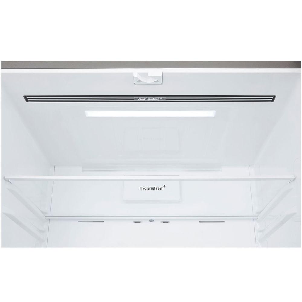 geladeira-french-door-inox-110volts