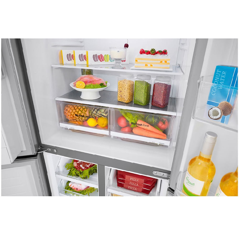 geladeira-french-door-110-voltss