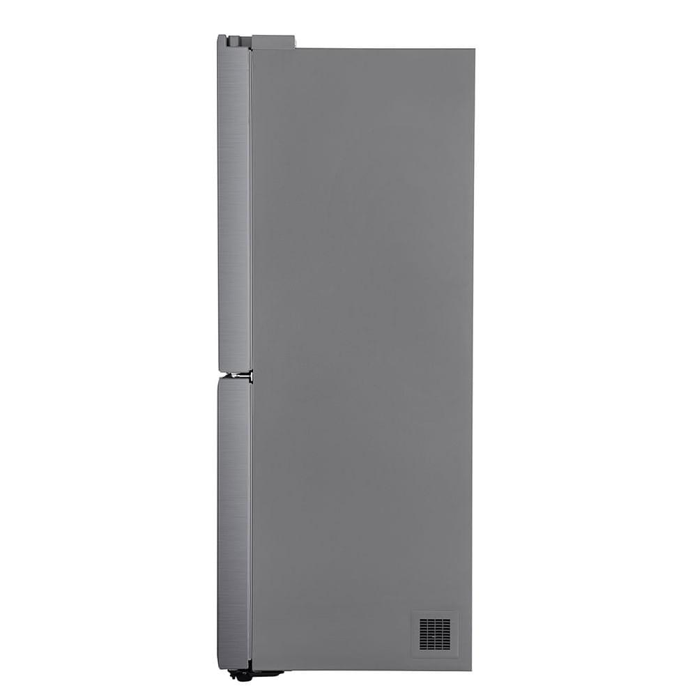 geladeira-french-door-127-voltss