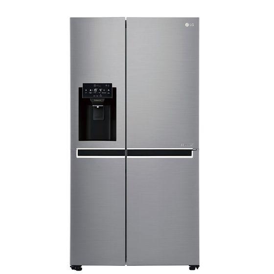 geladeira-lg-side-by-side