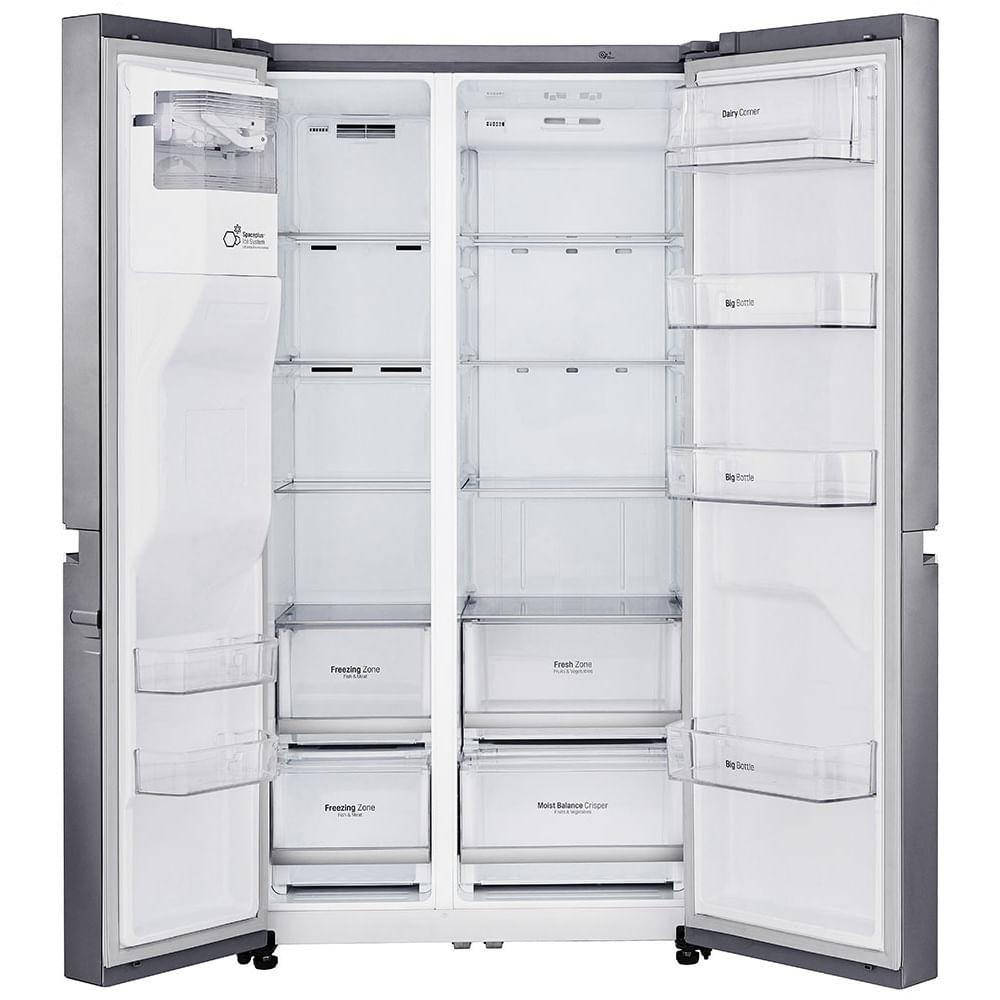 geladeira-lg-side-by-side-110v