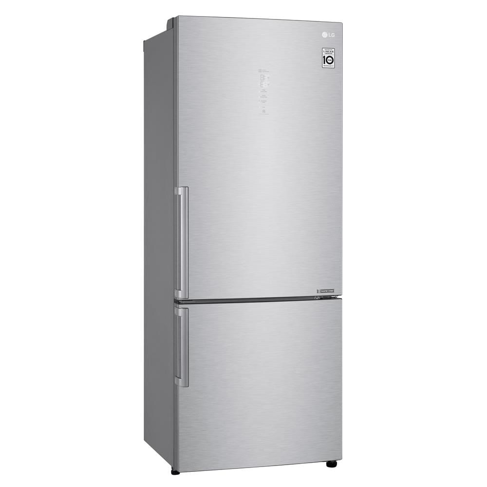 geladeira-lg-bottom-freezer