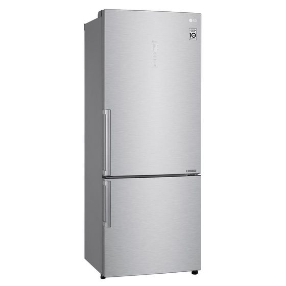 geladeira-lg-bottom-freezer