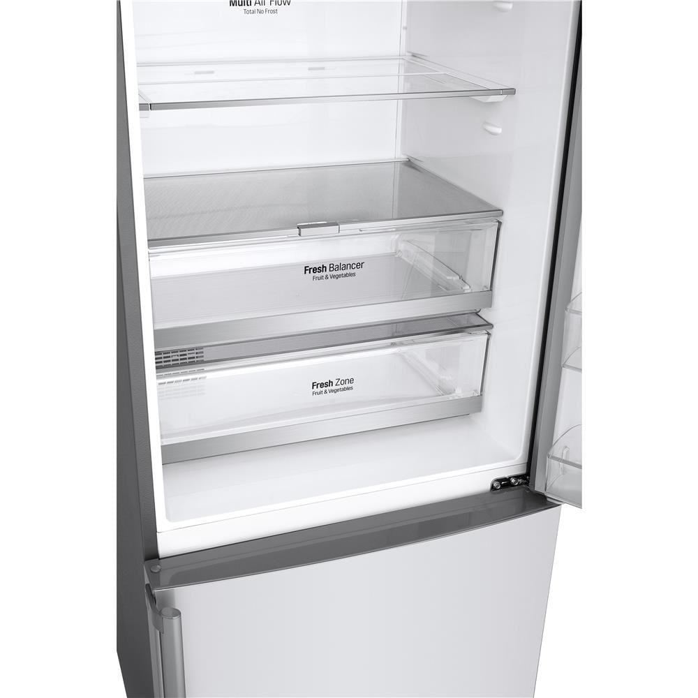 geladeira-lg-bottom-freezer-110v