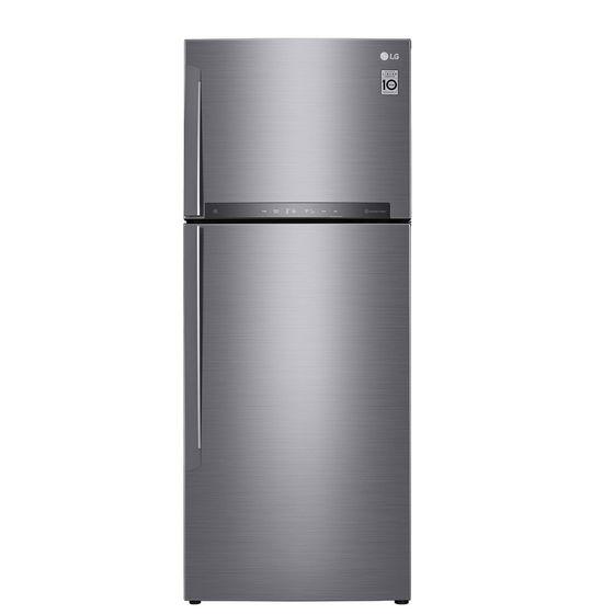 geladeira-lg-top-freezer