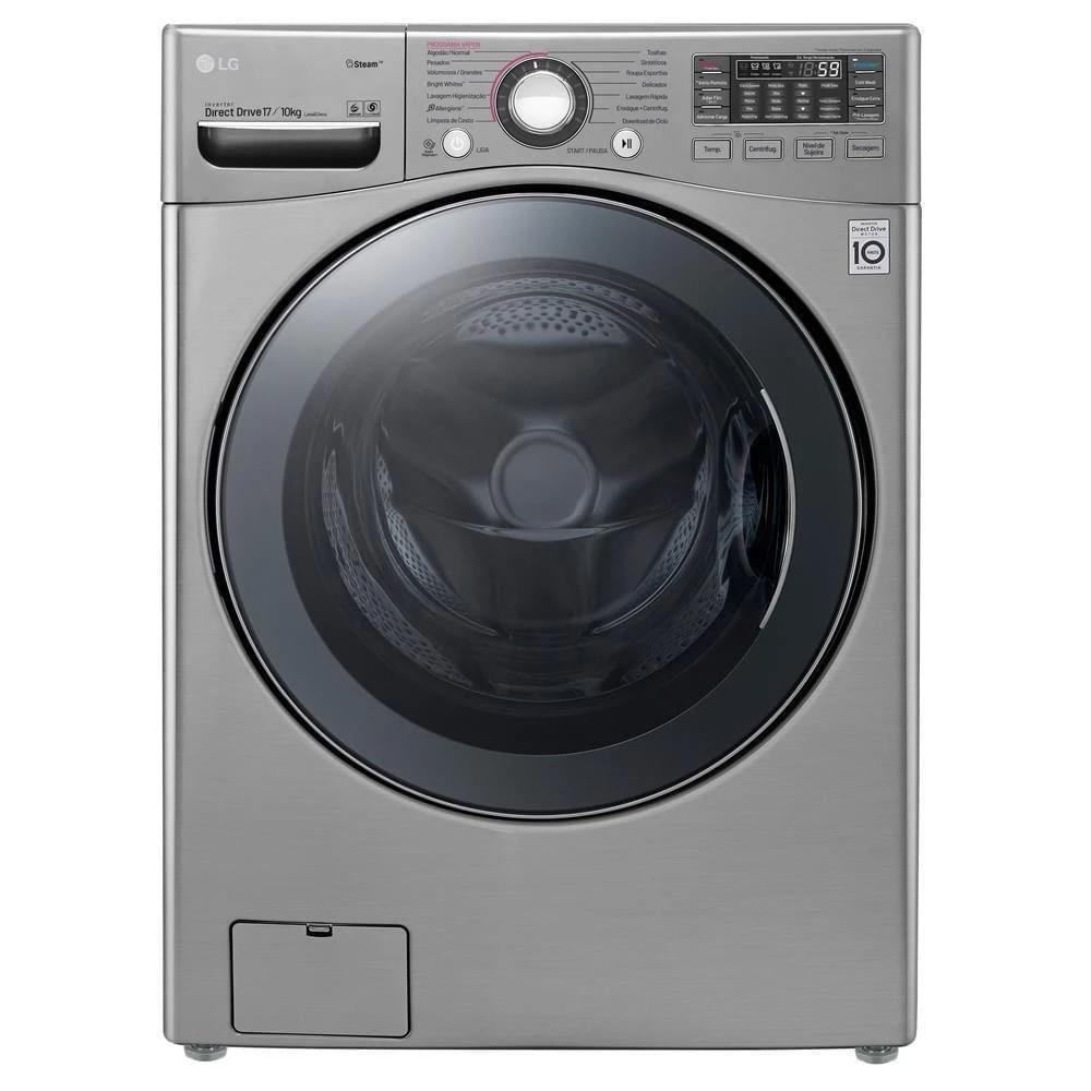lava-e-seca-LG