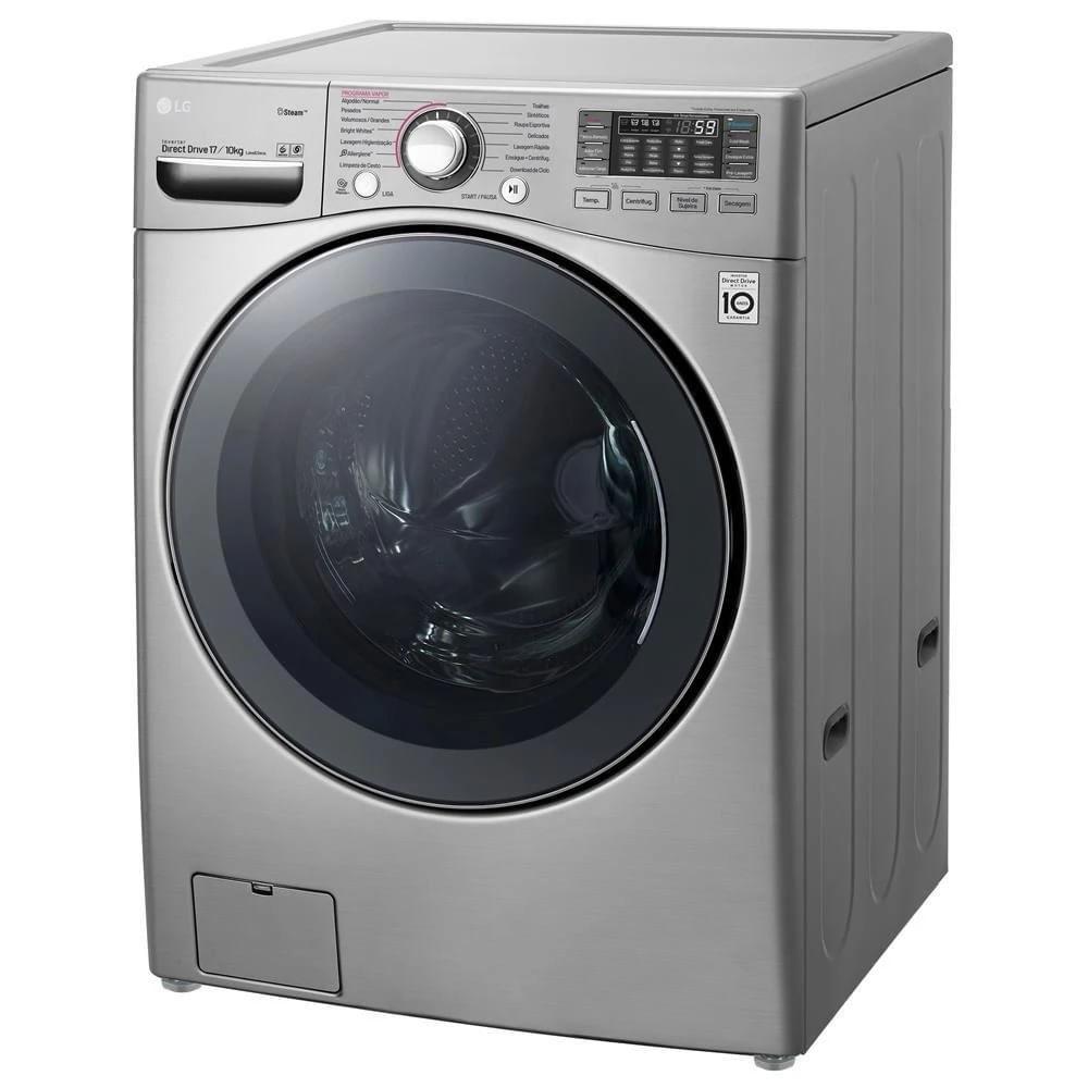 lava-e-seca-LG-inox-110v