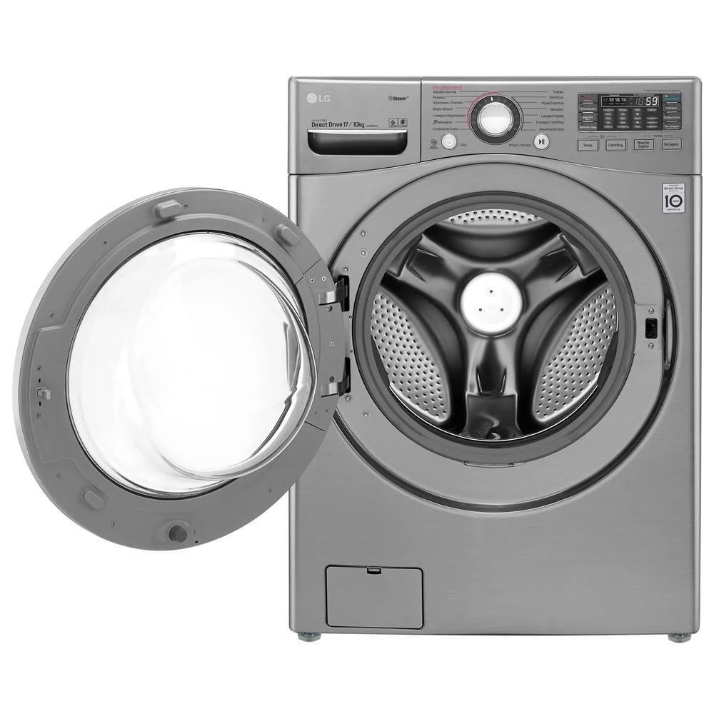 lavadora-e-secadora-lg-true-steam