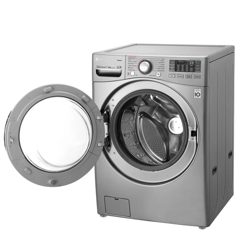 lavadora-e-secadora-lg-true-steam-inox