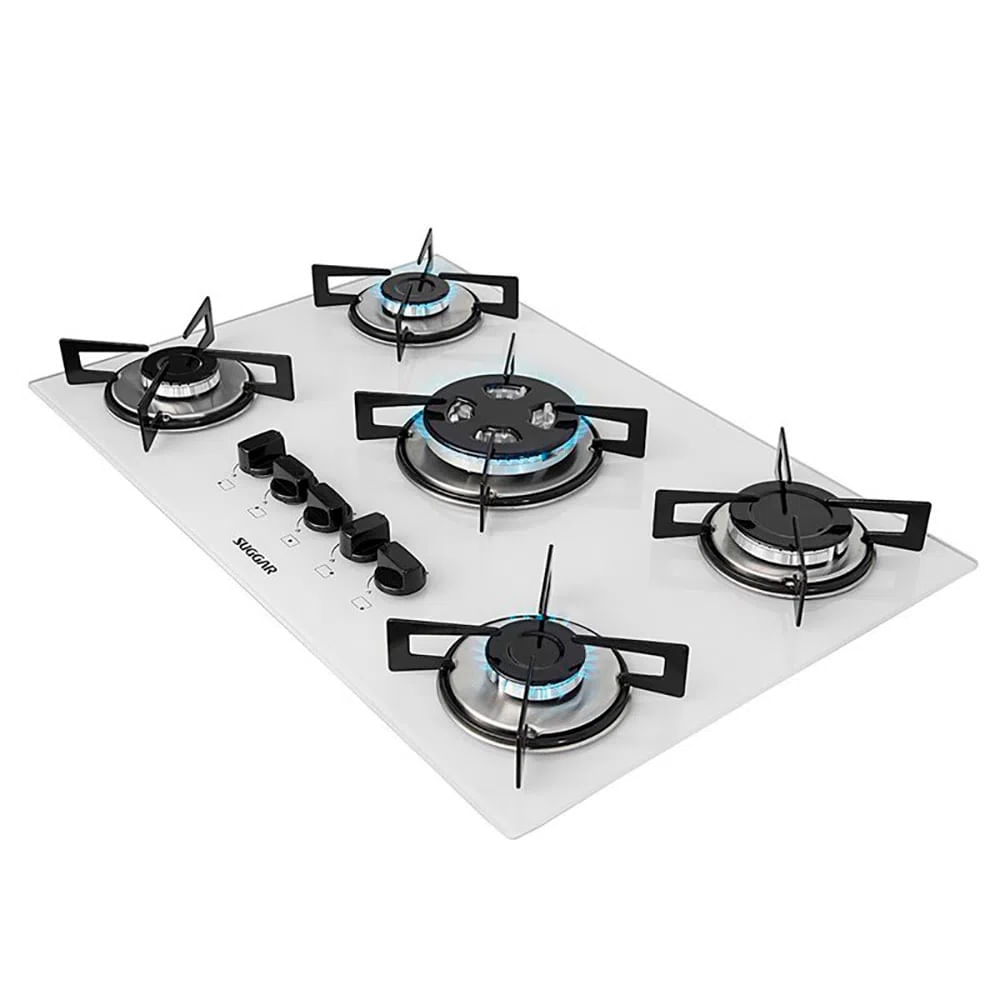 cooktop-suggar-110v