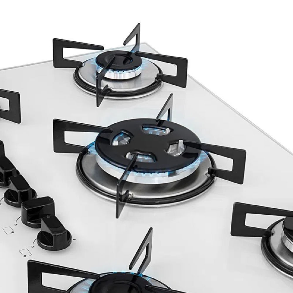 cooktop-suggar-110-volts