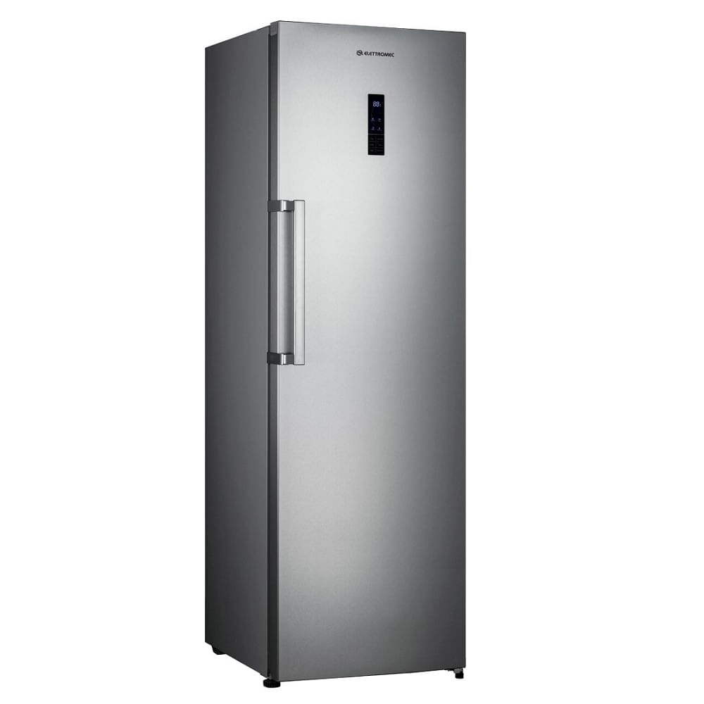 refrigerador-elettromec-duo