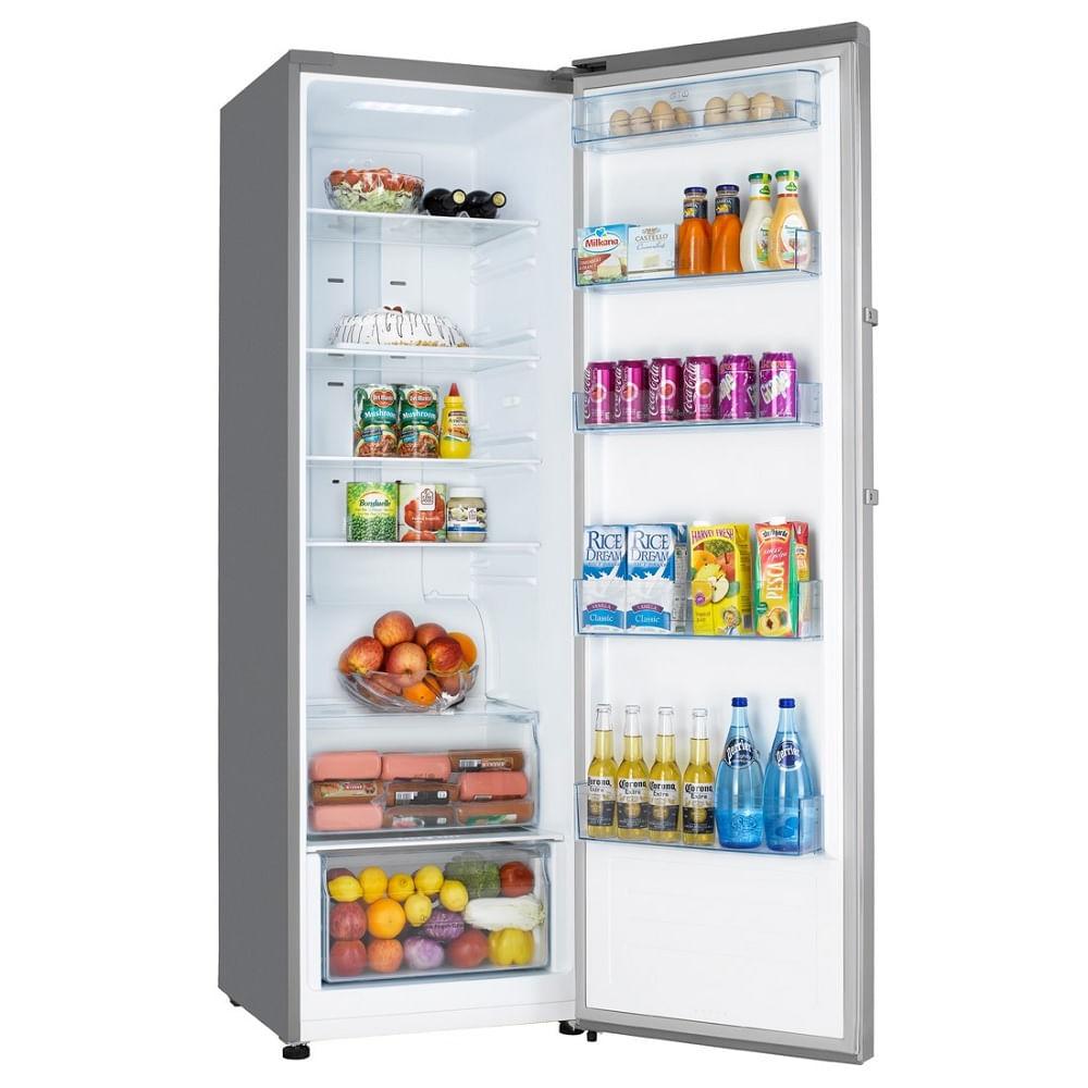 refrigerador-elettromec-duo-220v