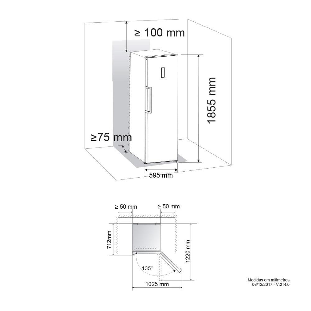 refrigerador-elettromec-duo-110v