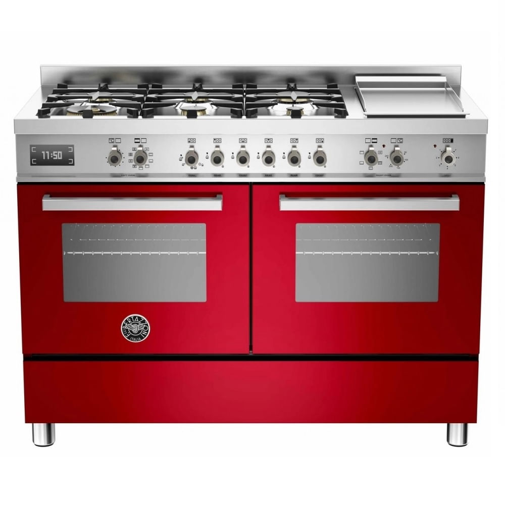 fogao-bertazzoni-pro-120-vermelho2-fornos