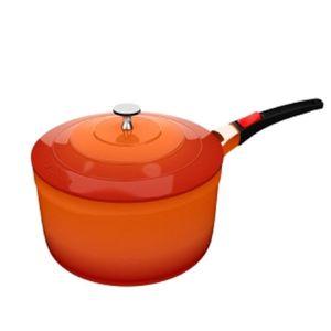 panela-le-cook