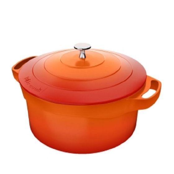 panela-cacarola-laranja-le-cook-1