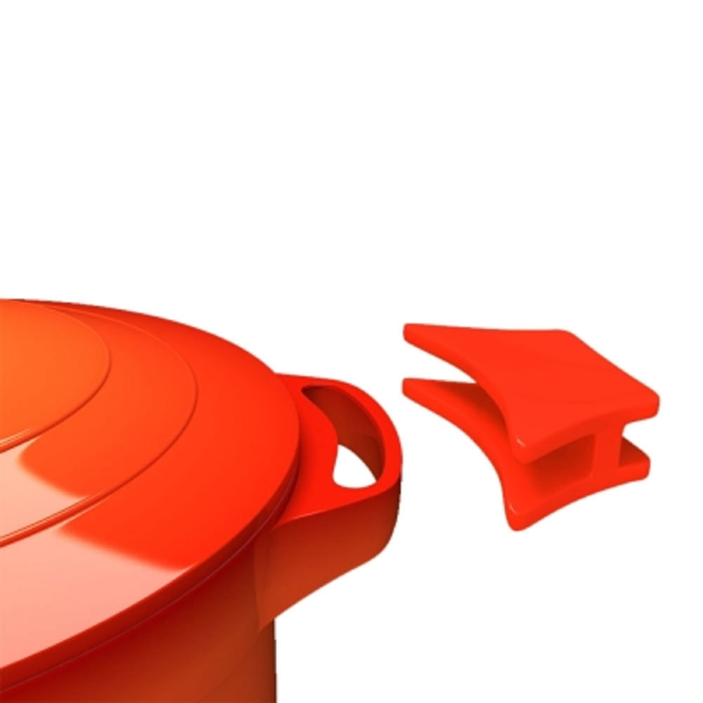 panela-cacarola-laranja-le