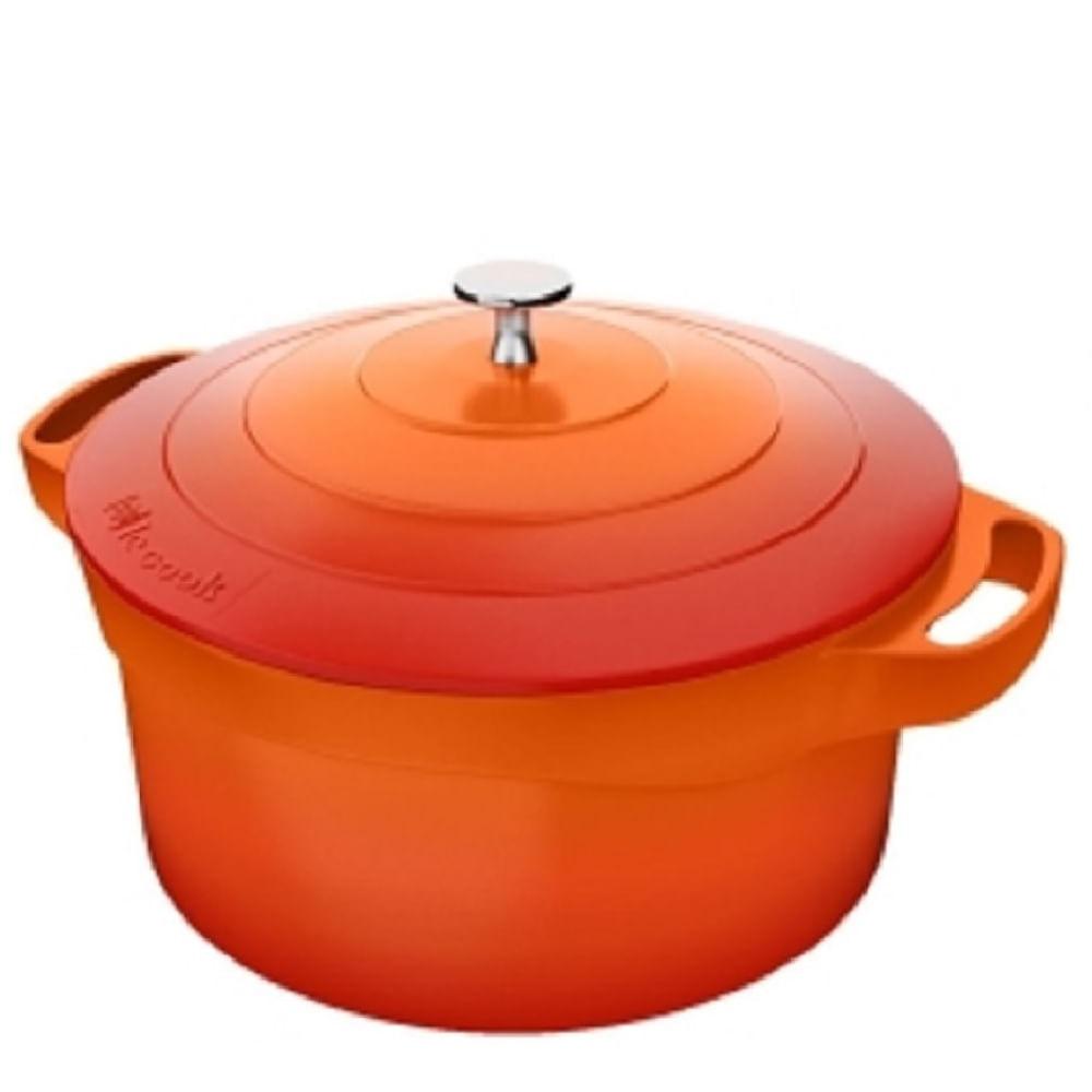 panela-cacarola-laranja-le-cook-2