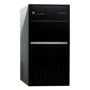 BMGX50-13B