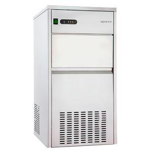 BMGX50-07