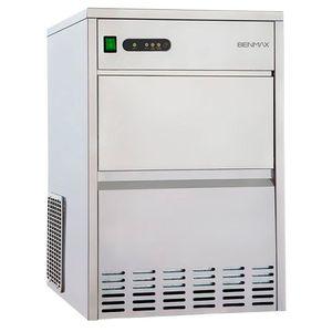 maquina-de-gelo-1