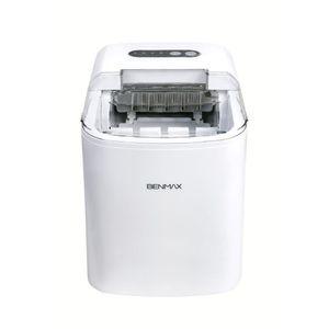 maquina-benmax-1