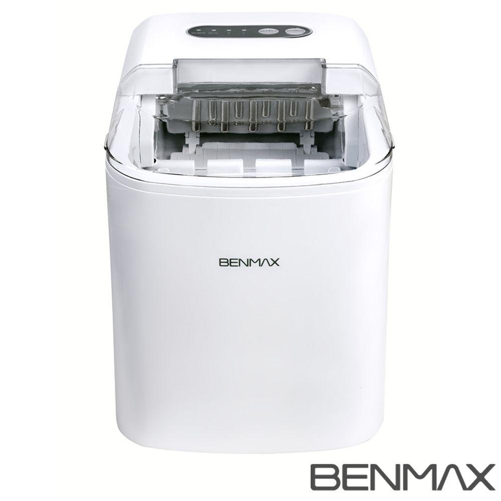 Benmax-2