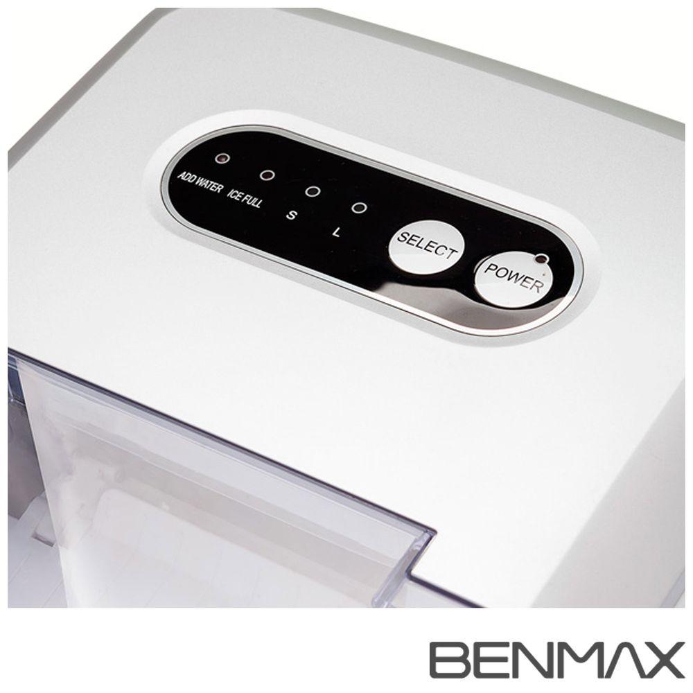 Benmax-3