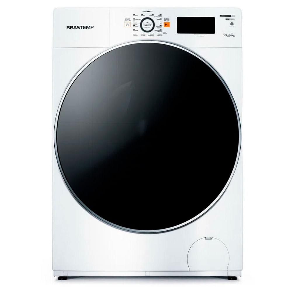 lava-e-seca-brastemp