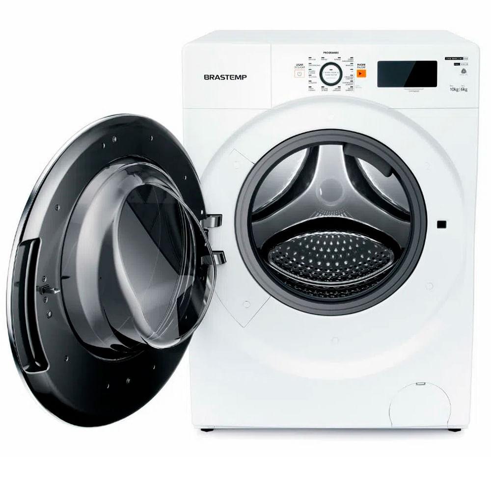 lava-e-seca-brastemp-10-kilos
