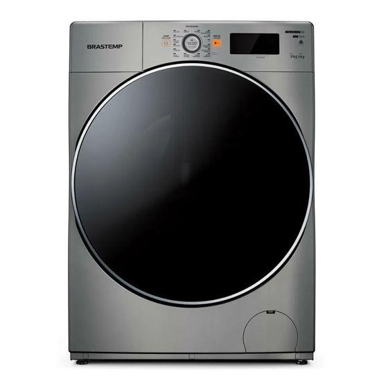 lava-e-seca-brastemp-inox