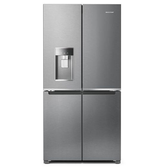 geladeira-brastemp-543-litros
