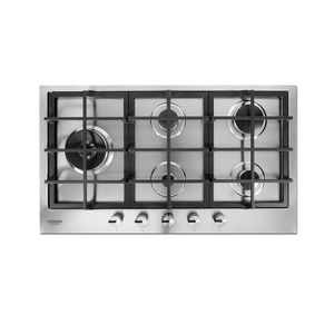Cooktop-Inox-a-Gas-CCP-900-1
