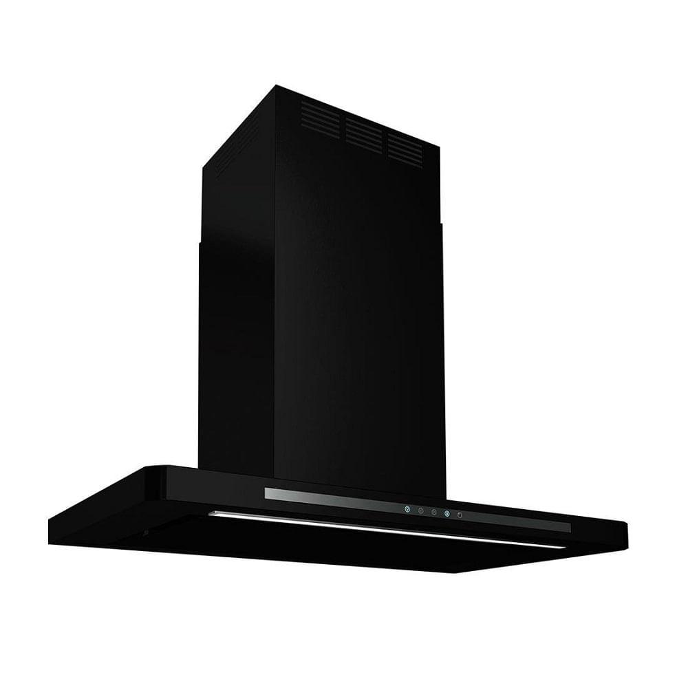 Coifa-Parede-CRR-08.9-G3-BLACK-2
