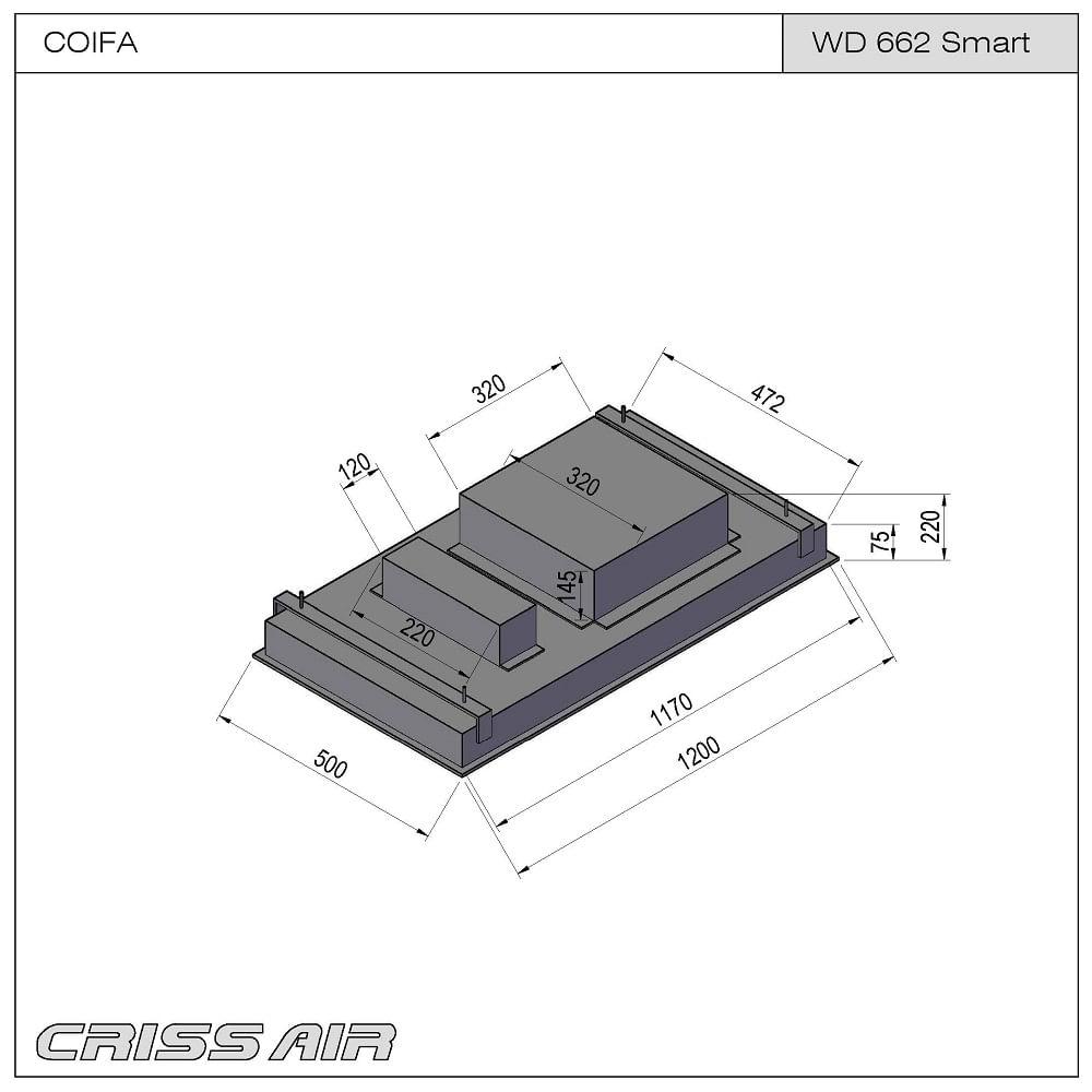 WD-662-2