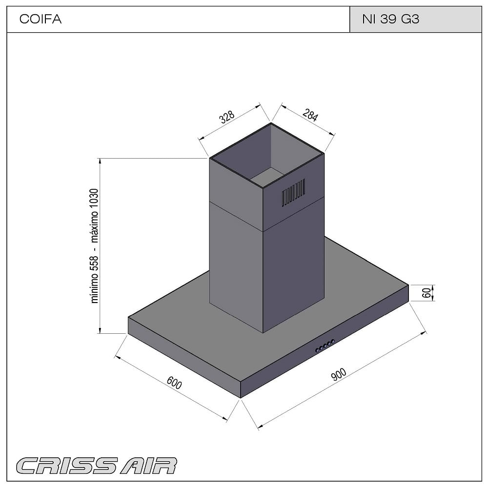 Coifa-Central-NI-39-G3-2
